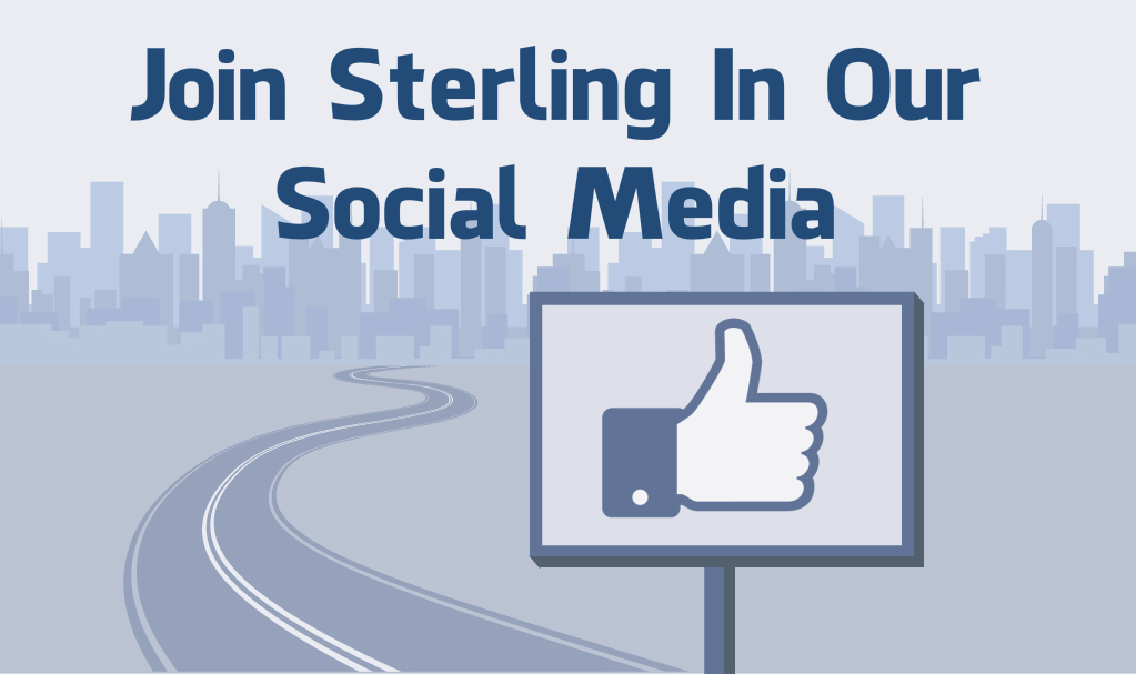 SBM-Social.jpg