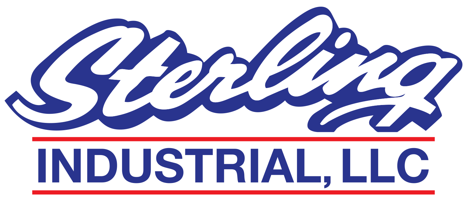 Sterling Industrial, LLC